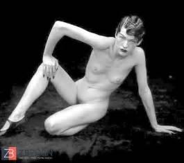 Milla Jovovich Actress Resident Evil Naked Zb Porn