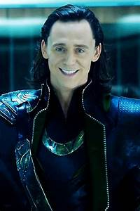 Tom Hiddleston-Loki | Personas Admirables | Pinterest