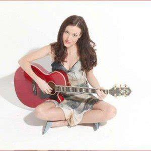 Danielaelger  Listen And Stream Free Music, Albums, New