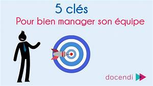 Management De Proximit U00e9  Animer L U0026 39  U00e9quipe Au Quotidien