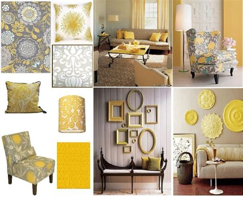 1000+ Ideas About Yellow Living Rooms On Pinterest
