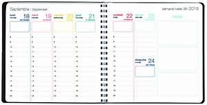 Agenda 2018 Semainier : agenda semainier polygones 2018 16 bureau w 4 motifs 12 ~ Teatrodelosmanantiales.com Idées de Décoration