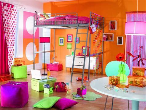 recherche chambre 90 best images about chambre d 39 ado fille on