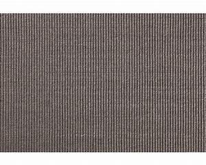 Gabbeh Teppich Ikea : teppiche bei ikea best das bild wird geladen with teppiche bei ikea ikea stockholm kollektion ~ Markanthonyermac.com Haus und Dekorationen