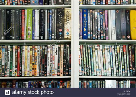 dvd movies stock  dvd movies stock images alamy
