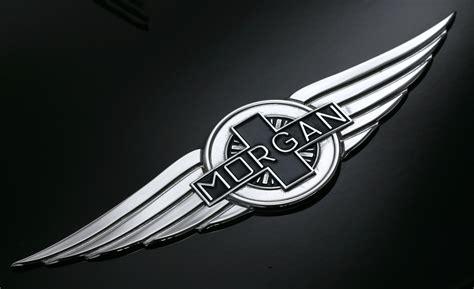 Morgan Plus4