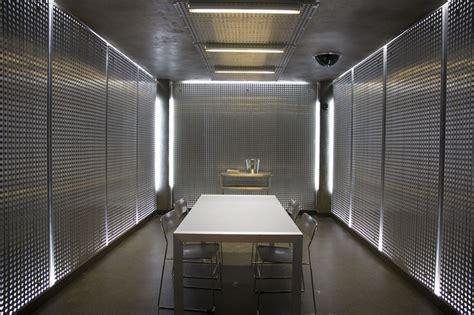interrogation room castle pinterest wake  change