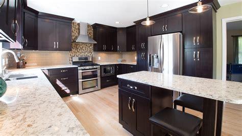 Forevermark Cabinetry ? Golden Source Tile