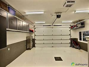 amenagement entree de garage evtod With amenagement entree de garage