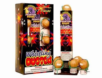 Mortars Fireworks Buster Shell Whistling Reloadable Aerial