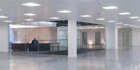 Die Richtige Büro Beleuchtung Schwadke
