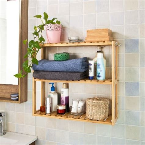cuisine rangement bain salle de bain meuble cuisine salle de bain