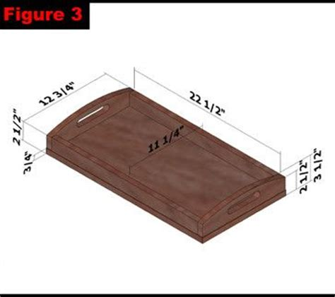 woodwork designs  kitchen wooden breakfast tray plans