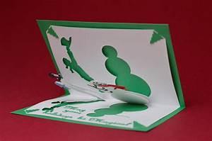 free popup card templates - pop up card templates e commercewordpress