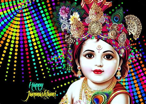 Krishna Animated Wallpaper Free - krishna janmashtami animated wallpapers 2017 free