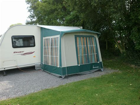 Isabella Minor Porch Awning For Sale In Uk  View 9 Ads