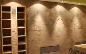ideen wohnzimmergestaltung wandgestaltung wohnzimmer ideen