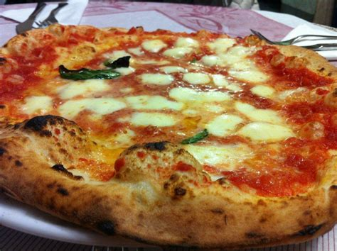 bologna cuisine the best pizza in naples italy