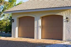 Garage Selber Bauen Kosten : garagensanierung oder neubau operation eigenheim ~ Markanthonyermac.com Haus und Dekorationen