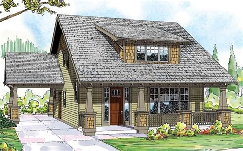 100 small prairie style house plans mulligan rustic foursquare style a small with center entrance