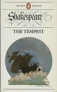 31 best Cover Junkie | The Tempest images on Pinterest ...