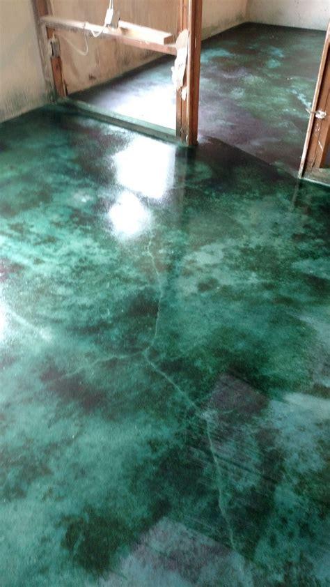 malachite floor   Perfect Home   Pinterest   Emeralds