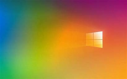 Windows 20h2 Microsoft Version
