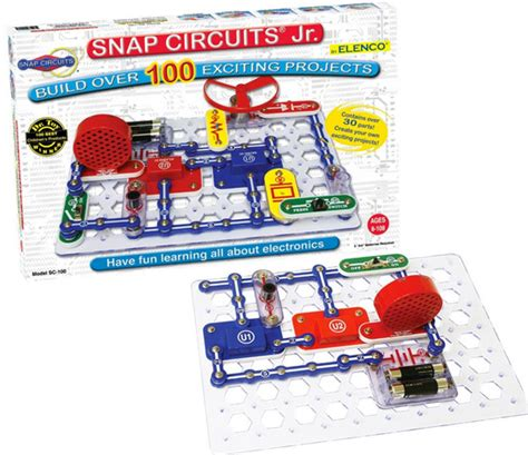 snap circuits coupon code