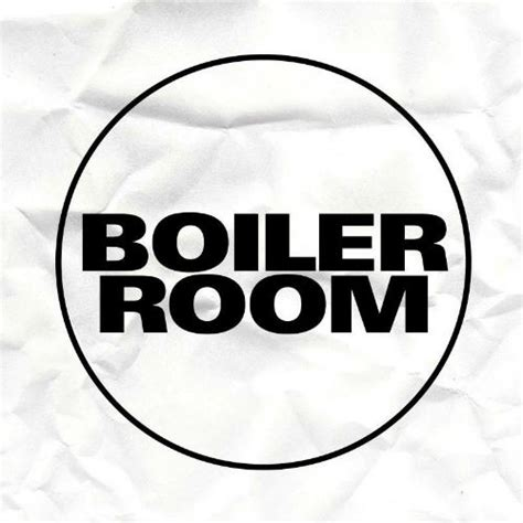 Boiler Room Drinking Games For The Soul. Small Kitchen Floor Plan. Tile Kitchen Countertops. Small Kitchen Colors. Replacing A Kitchen Countertop. Designer Tiles For Kitchen Backsplash. How Much Does It Cost To Redo Kitchen Countertops. Mopping Kitchen Floor. Oc Kitchen And Flooring