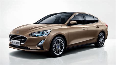 Bmw 5 Series Sedan Backgrounds by 2953946 2048x1570 Bmw F10 535xi Msport Sedan 5 Series Car