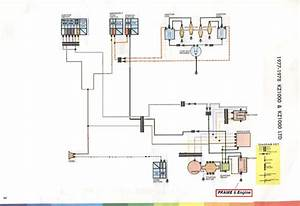 1982 Wiring Diagram For Kawasaki K Z Ltd 750