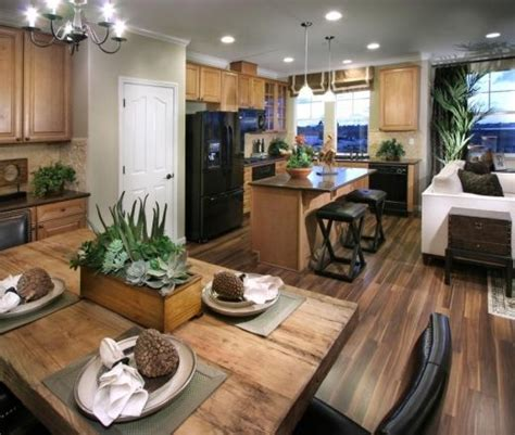 picture of kitchen backsplash oak cabinets green backsplash wood floors kitchen
