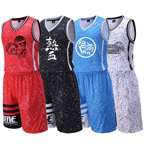 china  polyester breathable sportswear sublimation