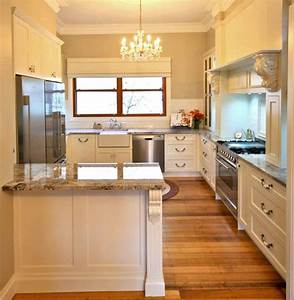 modern farmhouse kitchen design ideas kellysbleachersnet With kitchen colors with white cabinets with west virginia stickers