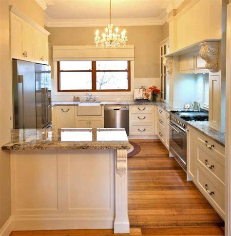 Modern Farmhouse Kitchen Design Ideas   Kellysbleachers.Net