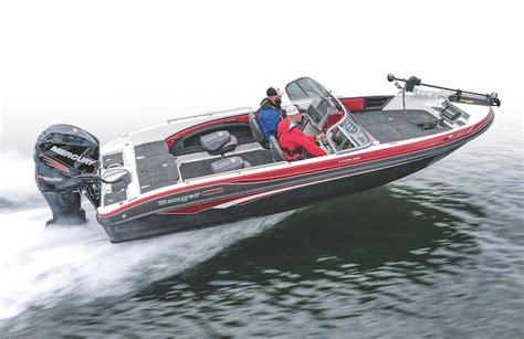Angler Boat Reviews by 2018 Fishing Boat Reviews Ranger 2080ms Angler Fish