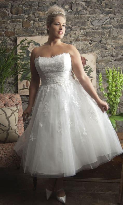 olgetta abiti da sposa  taglie comode su misurasposatelier