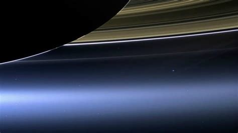Watch Online Saturn Rings English With Subtitles