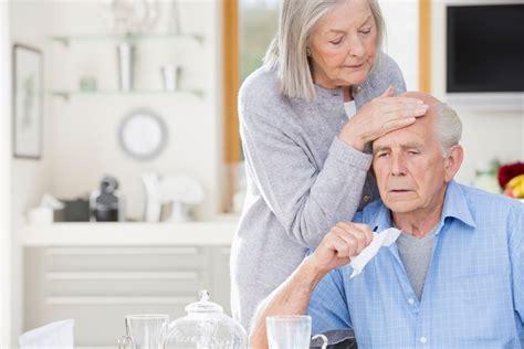 mal di testa e vomito bambini influenza sintomi cause complicanze e prevenzione korian