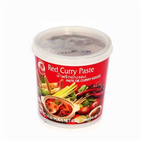 curry paste thai curry paste recipe dishmaps