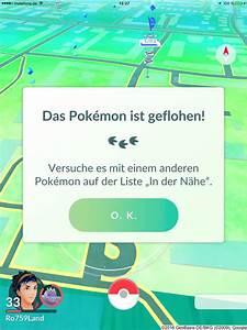 Baufirmen In Der Nähe : in der n he funktion nun f r alle pokemon go center ~ Markanthonyermac.com Haus und Dekorationen