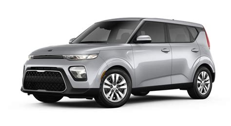 2020 Kia Soul Gt Specs by 2020 Kia Soul Gt Line Turbo Features Specs And Price