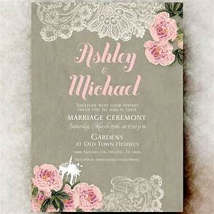 best 25 cottage wedding ideas on pinterest fairytale With rustic wedding invitations near me