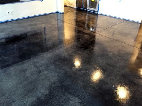 Concrete Cleaning, Polishing & Refinishing   Cleveland, OH