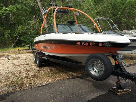 Malibu Boats For Sale In Mississippi by Malibu Boats For Sale In Mississippi