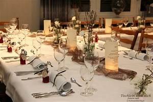 Deko Zum 60 Geburtstag : tischdekoration zum 70 geburtstag tischlein deck dich ~ Yasmunasinghe.com Haus und Dekorationen