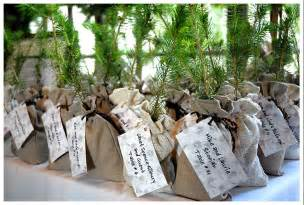 winter wedding favors quot robots quot quot quot quot author quot quot brittny drye quot