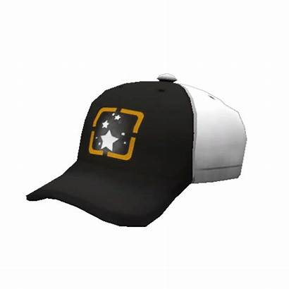Tf2 Unusual Hat Cap Info Backpack Demo