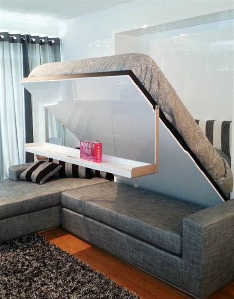 1000 idee 235 n over canap 233 lit ikea op pinterest gros