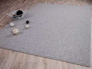 Teppich Schurwolle Grau : natur teppich wolle berber grau meliert in 24 gr en teppiche sisal und naturteppiche berber ~ Indierocktalk.com Haus und Dekorationen